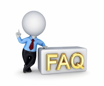 faq2_ville_rose_immobilier