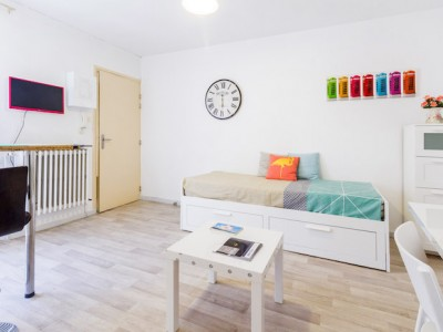 Toulouse  Ville Rose Immobilier